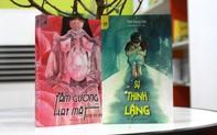 Những cuốn sách đáng lựa chọn cho fan trinh thám mùa Tết