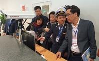 Tăng cường kiểm soát dịch viêm phổi do virus corona tại khu vực sân bay