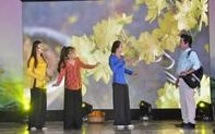 Tăng cường các hoạt động văn hóa, thể thao và du lịch phục vụ nhân dân đón Tết Nguyên đán