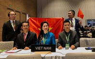 Đóng góp của ngoại giao văn hóa, ngoại giao kinh tế cho Việt Nam năm 2019