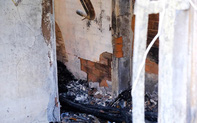 Thủ tướng chỉ đạo khẩn trương điều tra nguyên nhân vụ cháy làm 5 người chết tại TPHCM