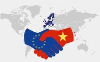 Ủy ban Thương mại quốc tế, Nghị viện châu Âu thông qua nghị quyết về phê chuẩn các hiệp định EVFTA và EVIPA
