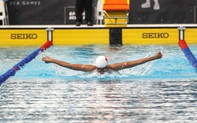 Tổng cục trưởng Tổng cục Thể dục Thể thao Vương Bích Thắng: Phát huy sức bật của thể thao 2019, tập trung cho những mục tiêu trọng điểm 2020