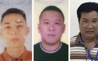 28 Tết, Hà Nội khởi tố tiếp 4 bị can liên quan đến vụ án xảy ra tại Công ty Nhật Cường