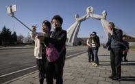 Triều Tiên hành động mạnh để tự bảo vệ mình trước virus lạ từ Trung Quốc