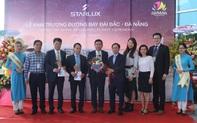 Hãng hàng không STARLUX Airlines khai trương các đường bay đến Macau, Đà Nẵng và Penang