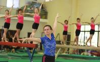 Trường Đại học Thể dục Thể thao Bắc Ninh bước lên tầm cao mới