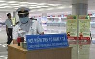 Thủ tướng yêu cầu Bộ VHTTDL phối hợp với các Bộ cung cấp thông tin, khuyến cáo không nên đến các khu vực đang có dịch viêm đường hô hấp cấp