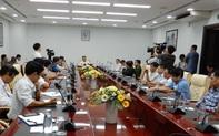 Đà Nẵng họp khẩn bàn phương án phòng chống dịch viêm phổi cấp do virus corona