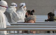 Nguyên do gì khiến WHO do dự không tuyên bố tình trạng khẩn cấp toàn cầu đối với virus corona?