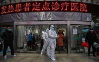 """Chủ tịch Trung Quốc thừa nhận """"tình huống nghiêm trọng"""" trước tốc độ lây lan ngoài tầm kiểm soát của virus corona"""