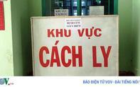 Khách Trung Quốc cầm dao dọa chém bác sĩ tại Khánh Hòa
