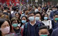 """Số người thiệt mạng vì virus corona tăng """"chóng mặt"""" nói lên điều gì về các biện pháp của chính quyền Trung Quốc?"""