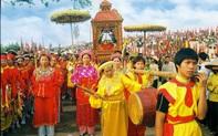 Ngăn chặn và xử lý nghiêm các hành vi mê tín dị đoan trong Lễ hội mùa Xuân Côn Sơn - Kiếp Bạc 2020