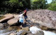 Huế: Công nhận điểm du lịch YesHue Eco