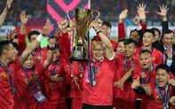 Trở lại Việt Nam, ông Park đối diện thách thức lớn trong năm 2020