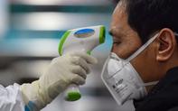 """Tiết lộ """"lạnh gáy"""" từ thị trưởng Vũ Hán và loạt bất ngờ mới về sức lây lan của virus corona"""