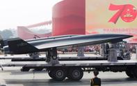 Hé lộ bất ngờ về công nghiệp vũ khí của Trung Quốc chỉ từ thông tin của 4 đại tập đoàn