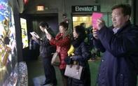 Du lịch toàn cầu thiệt hại nghiêm trọng từ virus Vũ Hán