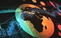 """Kinh tế toàn cầu năm 2020: Tìm đường vượt lên """"u ám"""""""