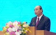 Thủ tướng Nguyễn Xuân Phúc Chỉ thị: Huy động cả hệ thống chính trị phải vào cuộc để phòng, chống dịch bệnh viêm đường hô hấp cấp
