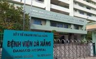 Đã xuất viện 24 trường hợp nghi ngờ bệnh viêm đường hô hấp cấp do nCov tại Đà Nẵng