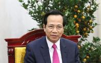 Tập trung các nguồn lực đảm bảo thành công Năm ASEAN Việt Nam 2020