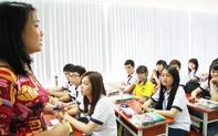 Lo ngại trường cao đẳng sư phạm sẽ giải thể, Hiệp hội các trường ĐH, CĐ kiến nghị Bộ trưởng Bộ Giáo dục