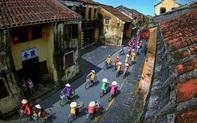 Quảng Nam: Chú trọng bảo tồn và phát huy các di sản văn hóa một cách bền vững