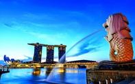 Thông tin mới nhất về việc Singapore mở cửa biên giới cho du khách Việt Nam