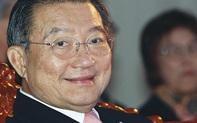 Ván cược mới của tỷ phú Thái từng đổ tiền mua Sabeco: Trung tâm dữ liệu