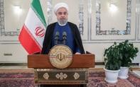 Không một kế hoạch dự phòng hậu JCPOA khiến Iran đối mặt loạt rủi ro