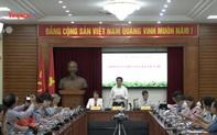 Bộ VHTTDL đã triển khai hiệu quả các kế hoạch trong 9 tháng đầu năm 2020