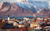 Biến dịch bệnh thành cơ hội, Iceland hy vọng mang đến bộ mặt du lịch mới hậu Covid-19