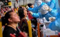 """Hong Kong và Singapore chuẩn bị thiết lập """"bong bóng du lịch"""""""