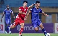 """HLV CLB B.Bình Dương: """"Hà Nội FC và Viettel có cửa vô địch cao hơn Sài Gòn FC"""""""
