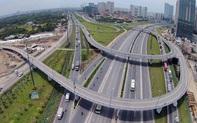 Tính đến 30/9, Tp.HCM giải ngân gần 23.000 tỉ đồng vốn đầu tư công