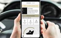 Toyota Việt Nam và bảo hiểm MSIG Việt Nam ra mắt ứng dụng thúc đẩy lái xe an toàn