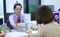 TPBank cùng lúc nhận 2 giải thưởng về thanh toán và chuyển tiền quốc tế