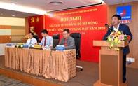 PVS ước lãi trước thuế 9 tháng đạt 800 tỷ đồng, hoàn thành kế hoạch năm 2020