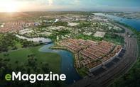 """Hành trình 28 năm chinh phục thị trường của """"ông lớn"""" địa ốc Novaland có gì hấp dẫn?"""
