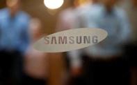 """Động thái nổi bật của Samsung tại Việt Nam và các quốc gia trong """"năm Covid-19"""""""