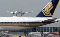 """Chuyến bay thẳng dài nhất thế giới """"trở lại"""" nhưng còn dài hơn trước"""