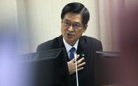 """Đài Loan lên tiếng về chạy đua vũ trang cùng Trung Quốc sau hợp đồng vũ khí """"khủng"""" với Mỹ"""