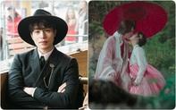 3 vật bất ly thân, nhắc tên là nhớ ngay vai diễn của Lee Dong Wook