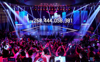 Alibaba mở rộng Ngày độc thân, dự kiến có 800 triệu người mua sắm trên nền tảng ngày 11/11 sắp tới