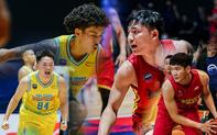Nhận định VBA 2020 ngày 22/10: Saigon Heat đối đầu Nha Trang Dolphins, ngày hội ngộ của những người đồng đội cũ