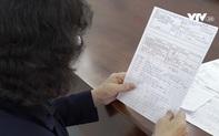 Các trường tại TP.HCM sẽ kiểm tra, đánh giá học sinh năm học 2020-2021 thế nào?