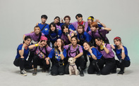 Tổ chức Ngày văn hóa Hàn Quốc tại Sa Pa