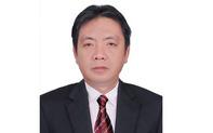 Thủ tướng bổ nhiệm Thứ trưởng Bộ VHTTDL